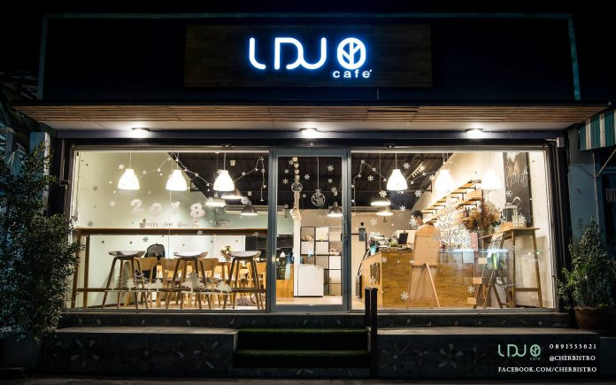 เซ้งขาดทุน ร้านกาแฟ รามคำแหง112 พร้อมอุปกรณ์
